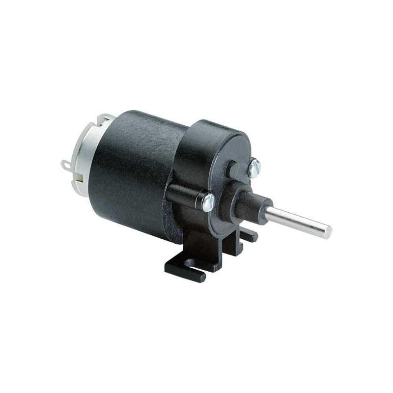 Getriebemotor RE 260