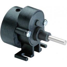 Getriebesolarmotor RF 300