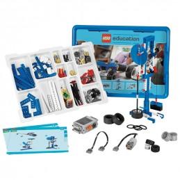 Bausatz - LEGO® Education Naturwissenschaft und Technik