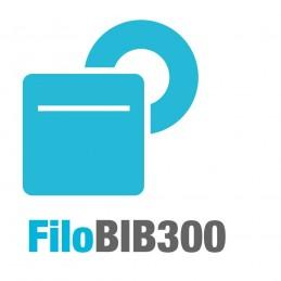 FiloBIB 300