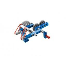 Ergänzungsset Erneurbare Energien - LEGO® Education