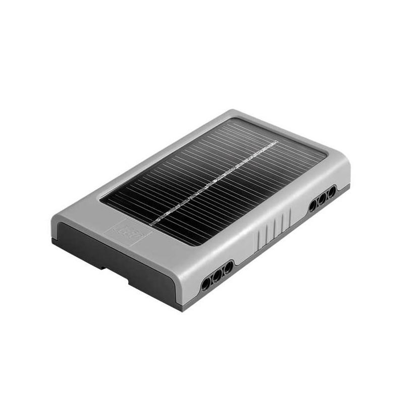 Solarmodul - LEGO® Education