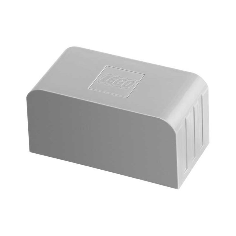 Energiespeicher - LEGO® Education