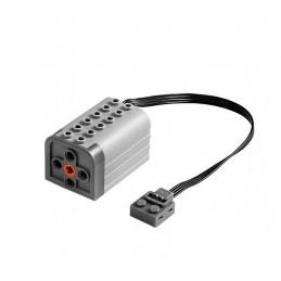 E-Motor - LEGO® Education