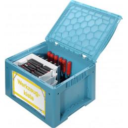 Mobile UMT® -Werkzeugkiste