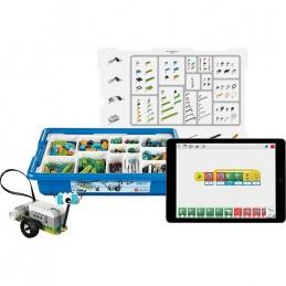 LEGO® Education Wedo 2.0 Set