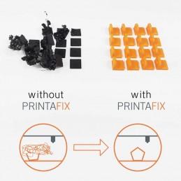 PrintaFix
