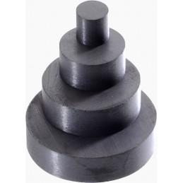 Scheibenmagnete 5 mm