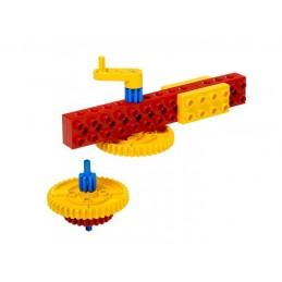 Bausatz - LEGO® DUPLO Einfache Maschinen