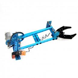 Roboterarm-Erweiterungsset (Starterkit)