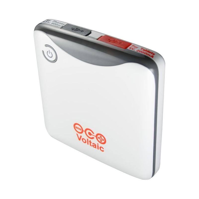 LabQuest 2 Zusatzbatterie