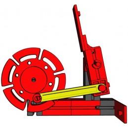 Bausatz Einfache Maschinen