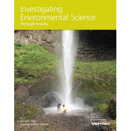 Investigating Environmental Science through Inquiry