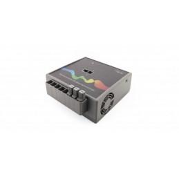 Spektrophotometer Fluoreszenz