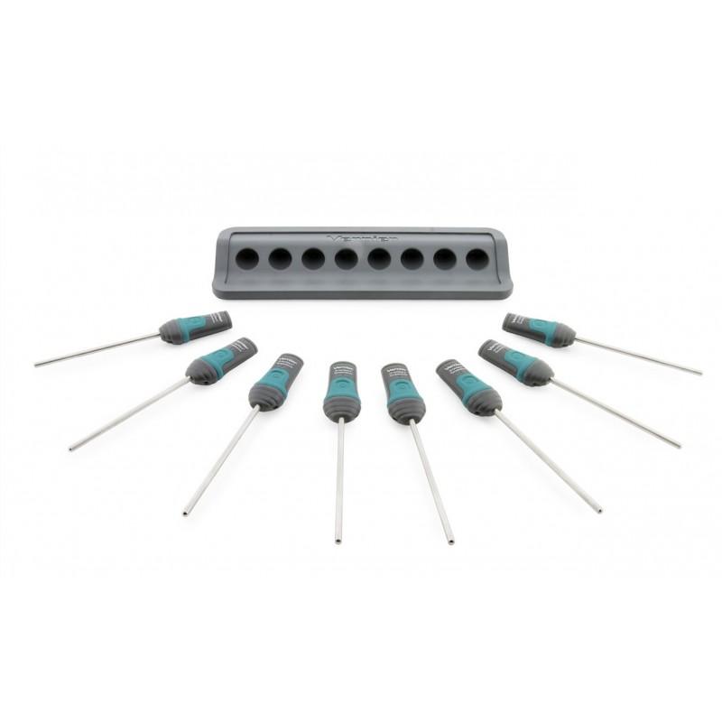 Go Direct™ Temperatursensor TP