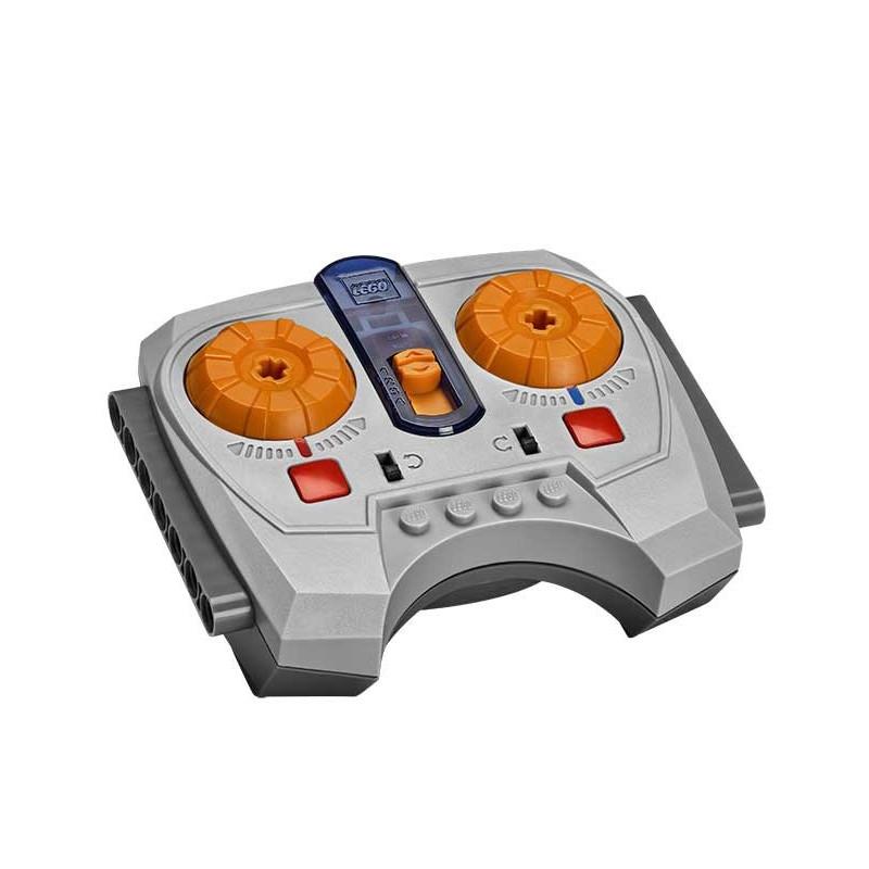Power Functions Infrarot-Fernsteuerung