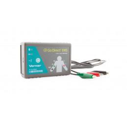 Go Direct ECG Sensor