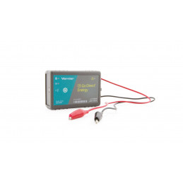 Go Direct Leistungs-Sensor