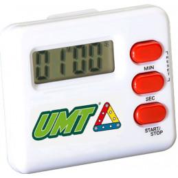 UMT-Zeitmesser