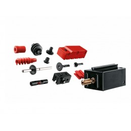 PLUS Motor Set XS - Education