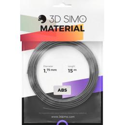3Dsimo ABS Termochrome