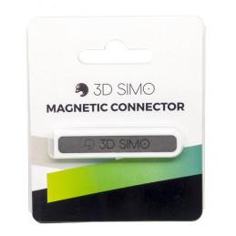Magnetische Haltevorrichtung 3Dsimo