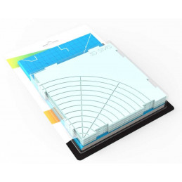 Silicone Pads 3Dsimo