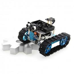 Robotik-Starterkit Bluetooth