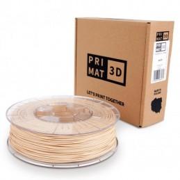 Holz PRI-MAT3D PLA