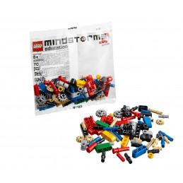 LEGO® MINDSTORMS Education EV3-Ersatzteileset 1