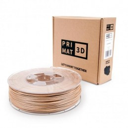Bambus PRI-MAT3D PLA
