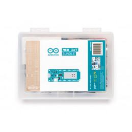 Arduino IOT MKR 1000 WIFI-Bundle