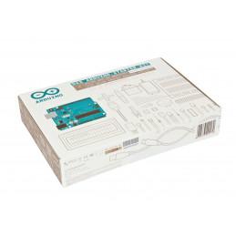 Arduino Starter-Kit