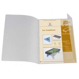 PWM: Das Tischbillard