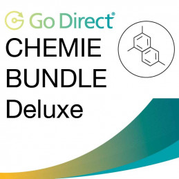 Go Direct Chemie-Bundle DELUXE