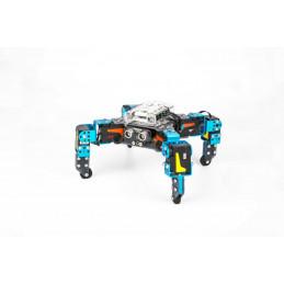 Makeblock Roboter Bausatz Dragon Knight