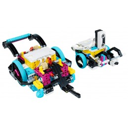 LEGO® Education SPIKE™ Prime- Erweiterungsset