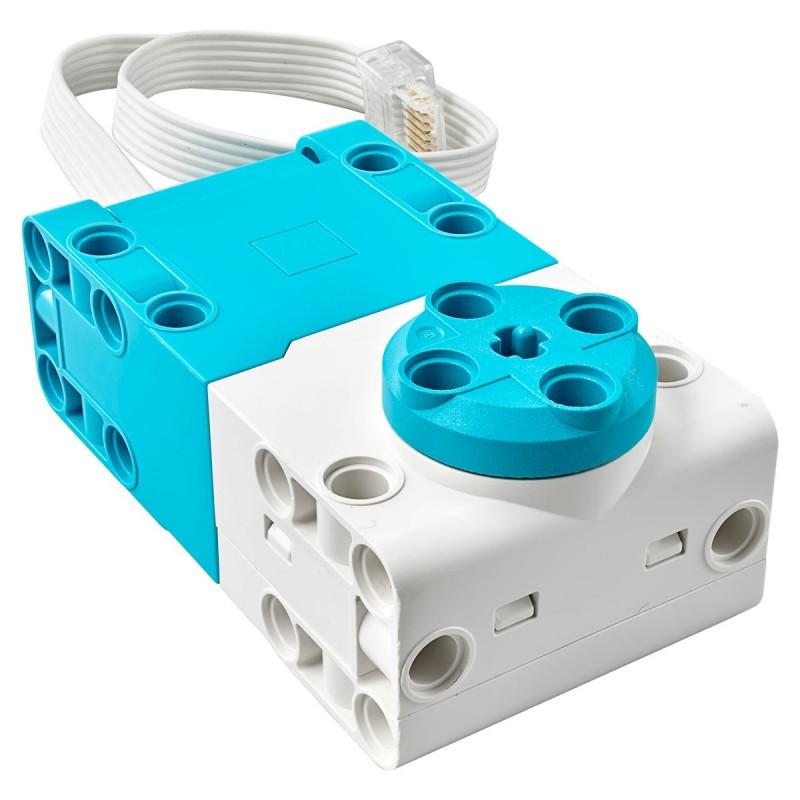 LEGO® Technic Großer Winkelmotor