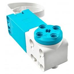 LEGO® Technic Mittelgroßer Winkelmotor