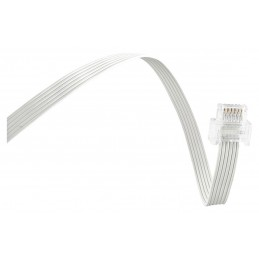 LEGO® Technic Micro-USB-Anschlusskabel