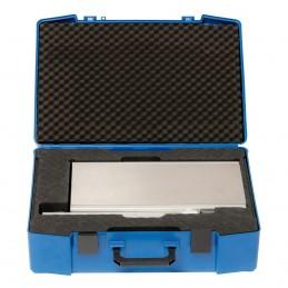 FiloCUT Koffer