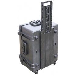 Transportkoffer für NAO Evolution