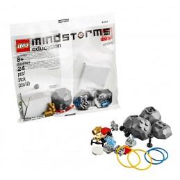 LEGO® MINDSTORMS Education EV3-Ersatzteileset 5