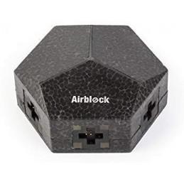 MB Airblock - Steuermodul (Ersatz)