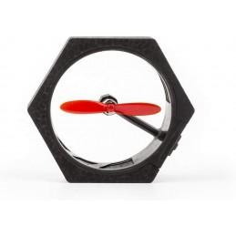 MB Airblock - Powermodul rot (Ersatz)