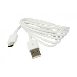 USB-Kabel auf Typ C