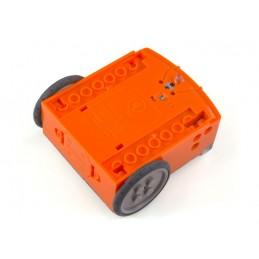 Edison Programmierbarer Roboter