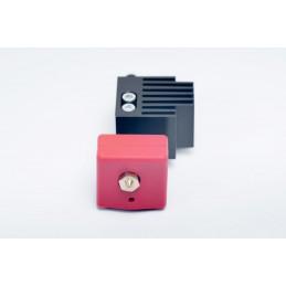 CraftBot Plus Upgrade-Düse
