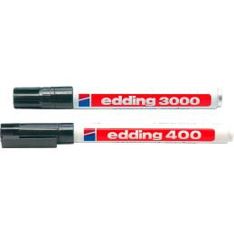EDDING Permanent-Farbmarker