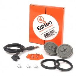 microbric Edison Ersatzteilset